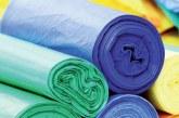 Ain Atiq : Plus d'une tonne de sacs en plastique saisie par la Douane