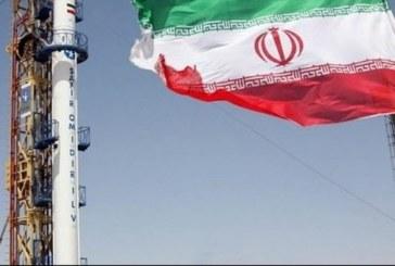 Washington sanctionne le programme spatial iranien