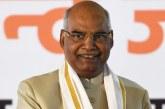 Le Pakistan refuse au président indien de traverser son espace aérien
