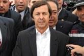 Algérie: le procès de Saïd Bouteflika débute le 23 septembre