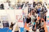 Le 17è forum de l'étudiant ouvre ses portes à Casablanca