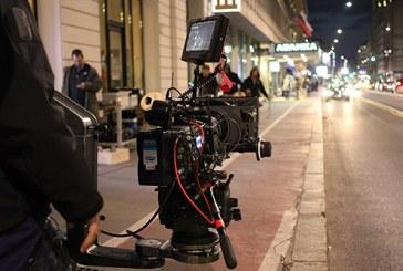France: le tournage d'une vidéo d'horreur finit au tribunal