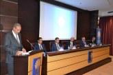 Le nouveau règlement général de la Bourse de Casablanca adopté