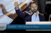 (Vidéo) Focus infos du lundi 09 septembre  2019