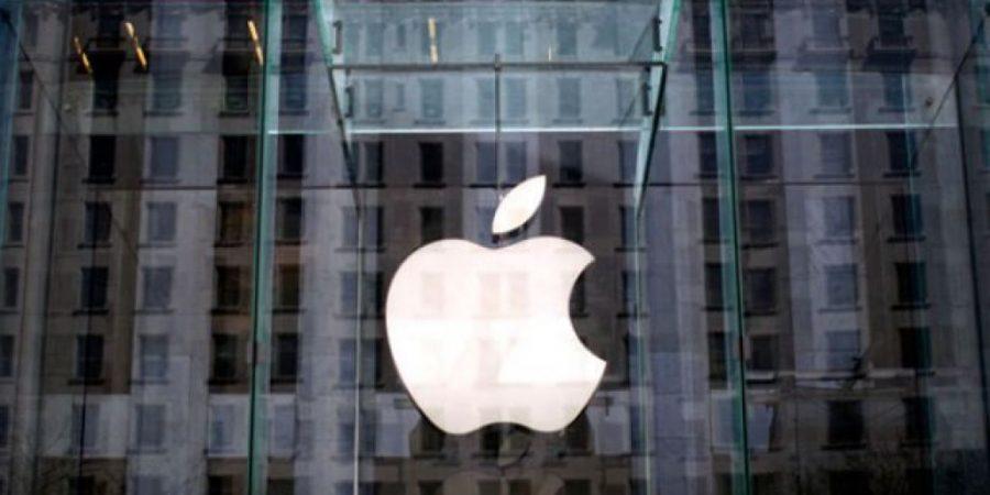 Coronavirus - Apple va fermer ses magasins en Chine jusqu'au 9 février