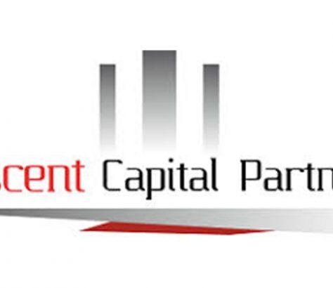 Ascent Capital Partners