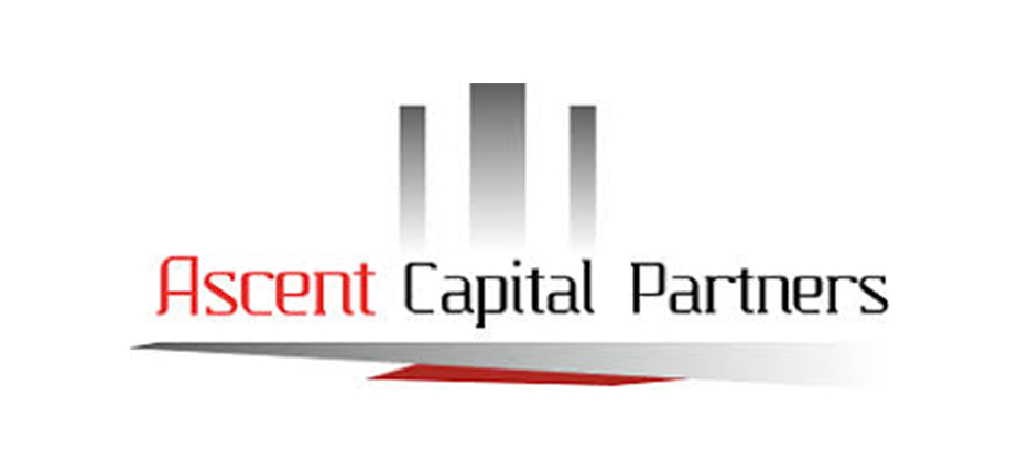 Ascent Capital Partners