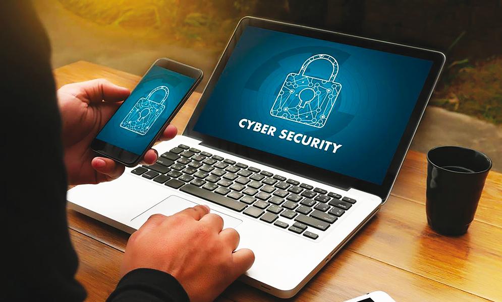 Cybersécurité-marocdiplomatique