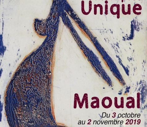 L'exposition-marocdiplomatique