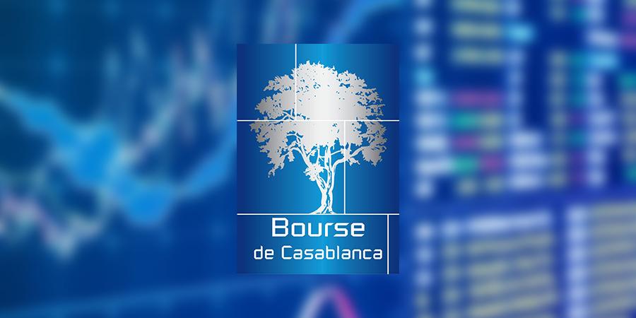 Bourse de Casablanca: La performance hebdomadaire dans le vert