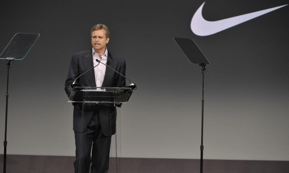 Nike-marocdiplomatique