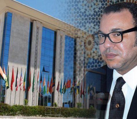 SMleRoi-marocdiplomatique