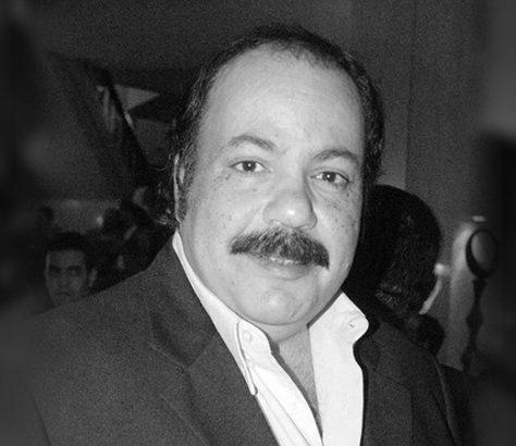 Talâat Zakaria