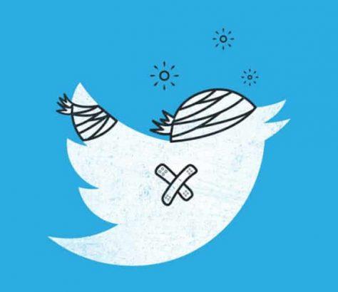 Twitter-marocdiplomatique
