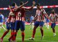 L'Atlético