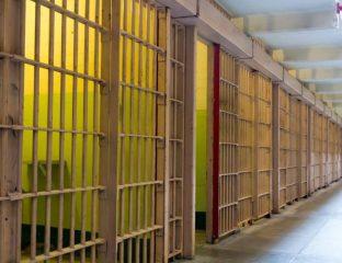 prison locale Tanger 2