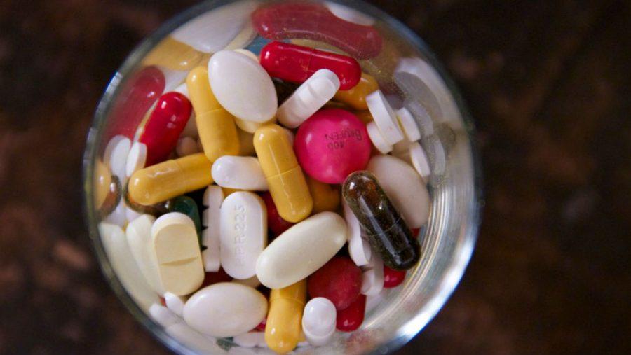 prévention de l'usage des drogues
