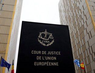 Information des consommateurs sur les denrées alimentaires : la Cour de Justice de l'UE a tranché