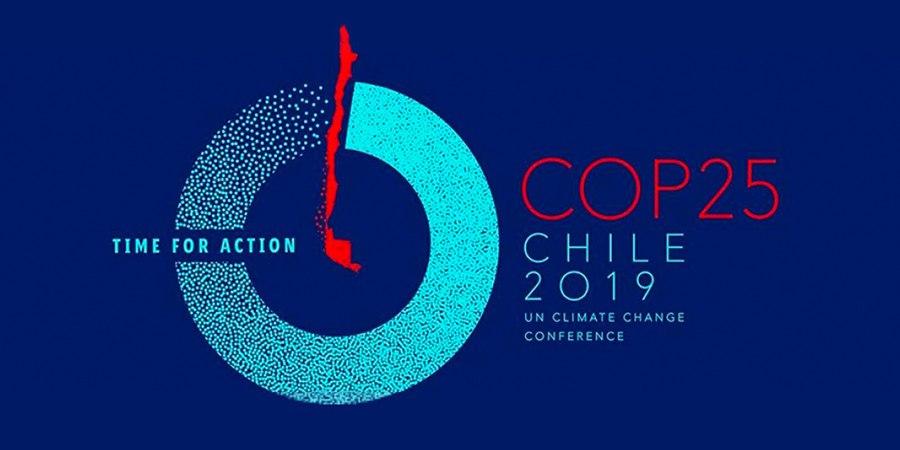 COP 25 à Madrid : une proposition précipitée ?