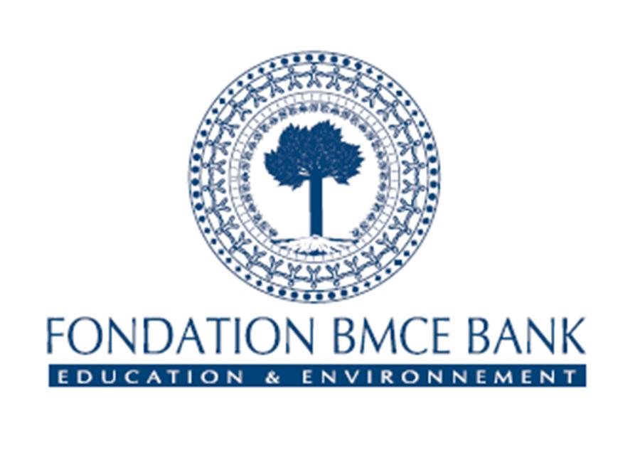 Fondation BMCE Bank