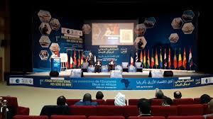 Forum international des gens de mer