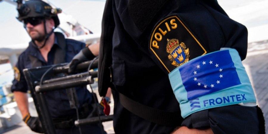L'UE renforce son dispositif de contrôle des frontières extérieures