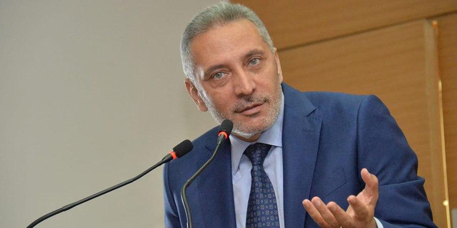 Industrie marocaine a crée 60000 emplois lors du premier semestre