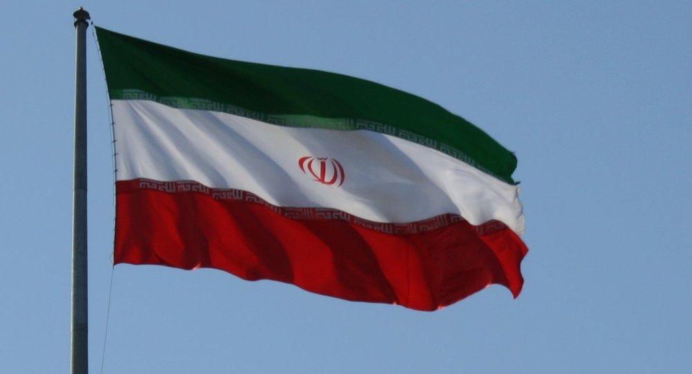 L'Iran, une punition sévère attend les mercenaires arrêtés après les contestations