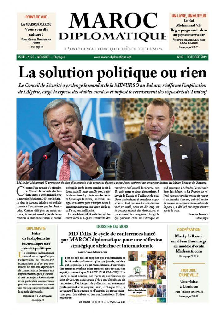 https://maroc-diplomatique.net/wp-content/uploads/2019/11/P.-1-Une-727x1024.jpg