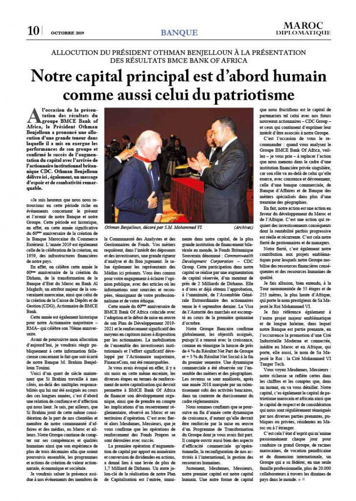 https://maroc-diplomatique.net/wp-content/uploads/2019/11/P.-10-Allocution-Othman-B-727x1024.jpg