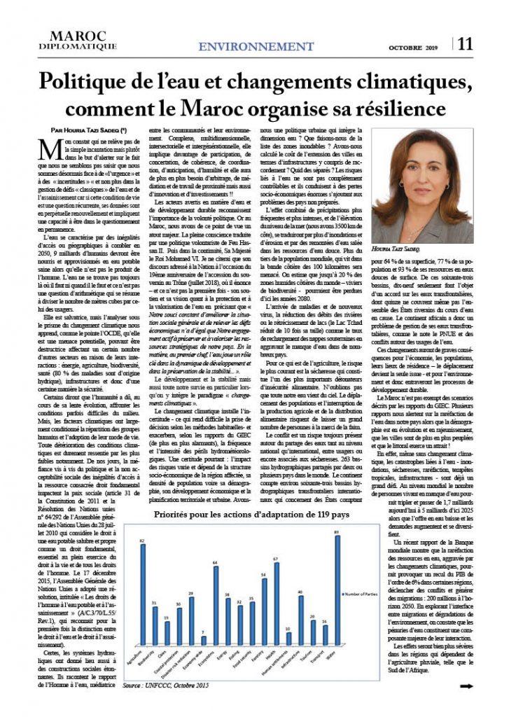 https://maroc-diplomatique.net/wp-content/uploads/2019/11/P.-11-Leau-727x1024.jpg