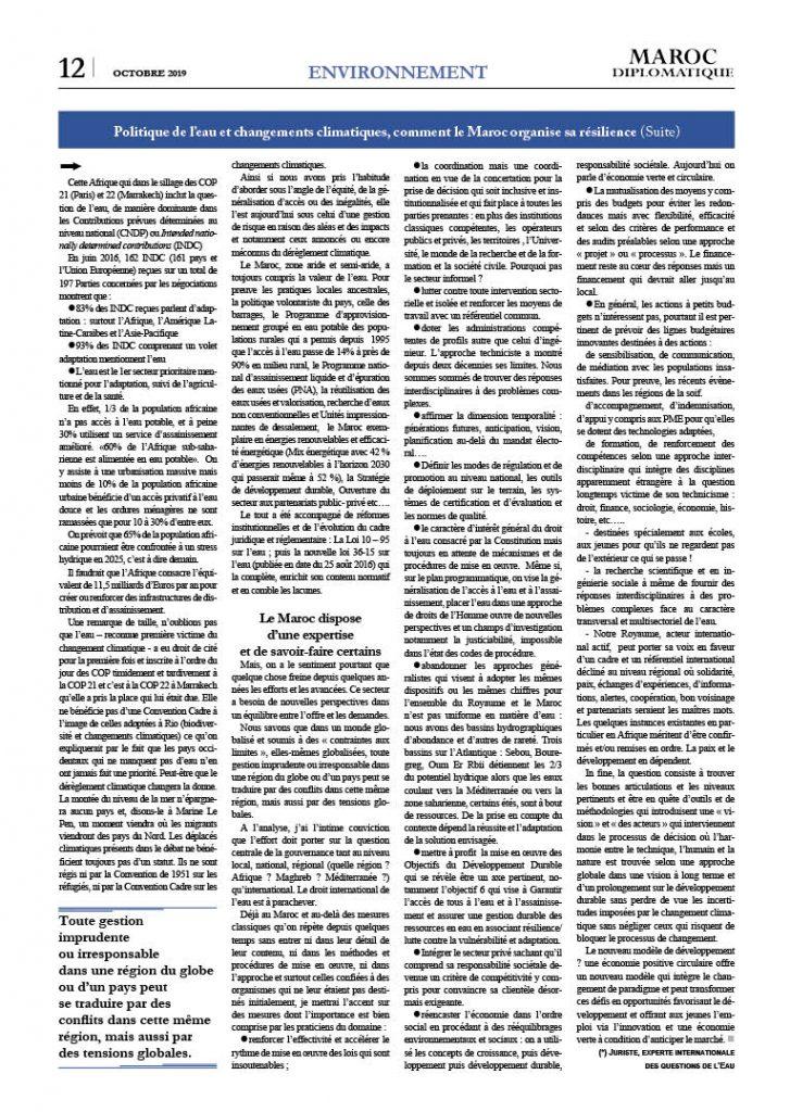 https://maroc-diplomatique.net/wp-content/uploads/2019/11/P.-12-Leau-2-727x1024.jpg