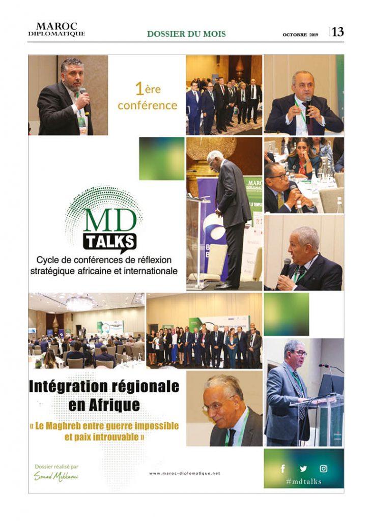 https://maroc-diplomatique.net/wp-content/uploads/2019/11/P.-13-Couverture-D-du-mois-727x1024.jpg