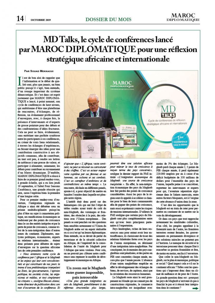 https://maroc-diplomatique.net/wp-content/uploads/2019/11/P.-14-DM-Talks-Ouv-727x1024.jpg