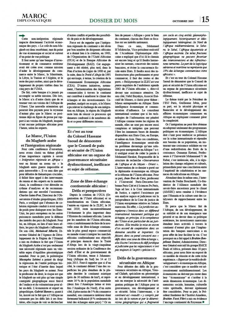 https://maroc-diplomatique.net/wp-content/uploads/2019/11/P.-15-DM-Talks-Ouv-2-727x1024.jpg