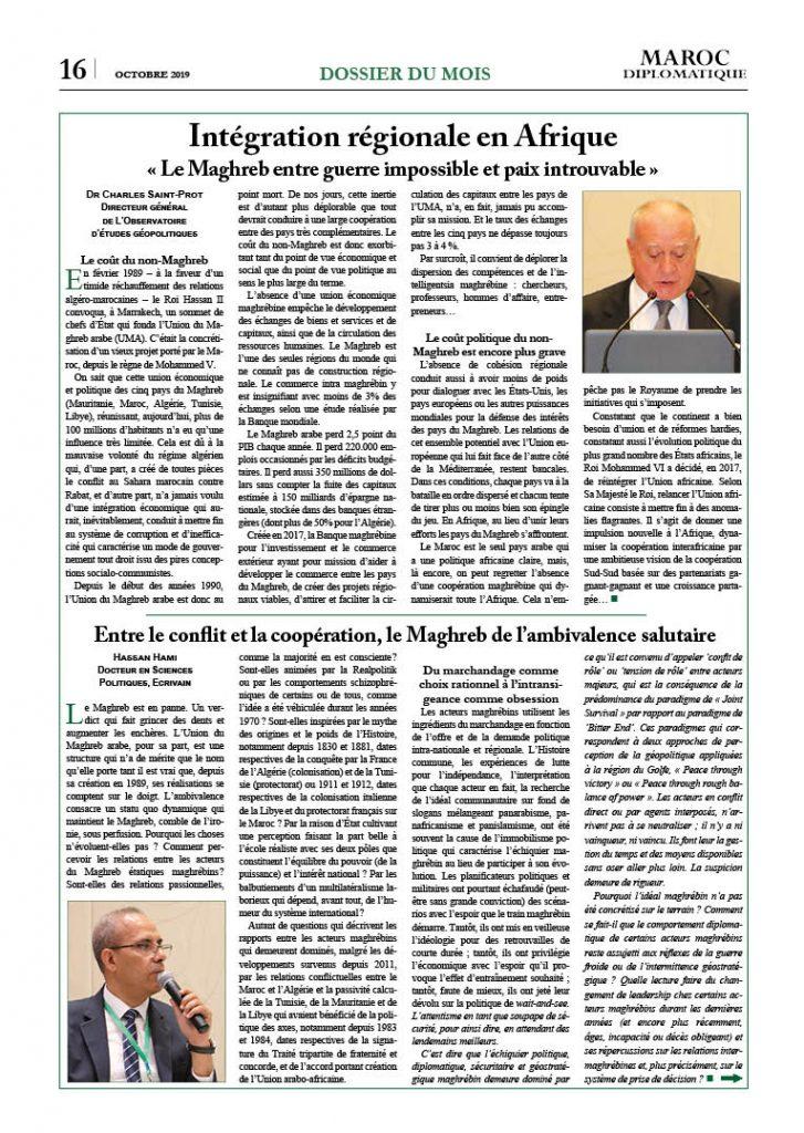 https://maroc-diplomatique.net/wp-content/uploads/2019/11/P.-16-DM-Talks-Interv-1-727x1024.jpg