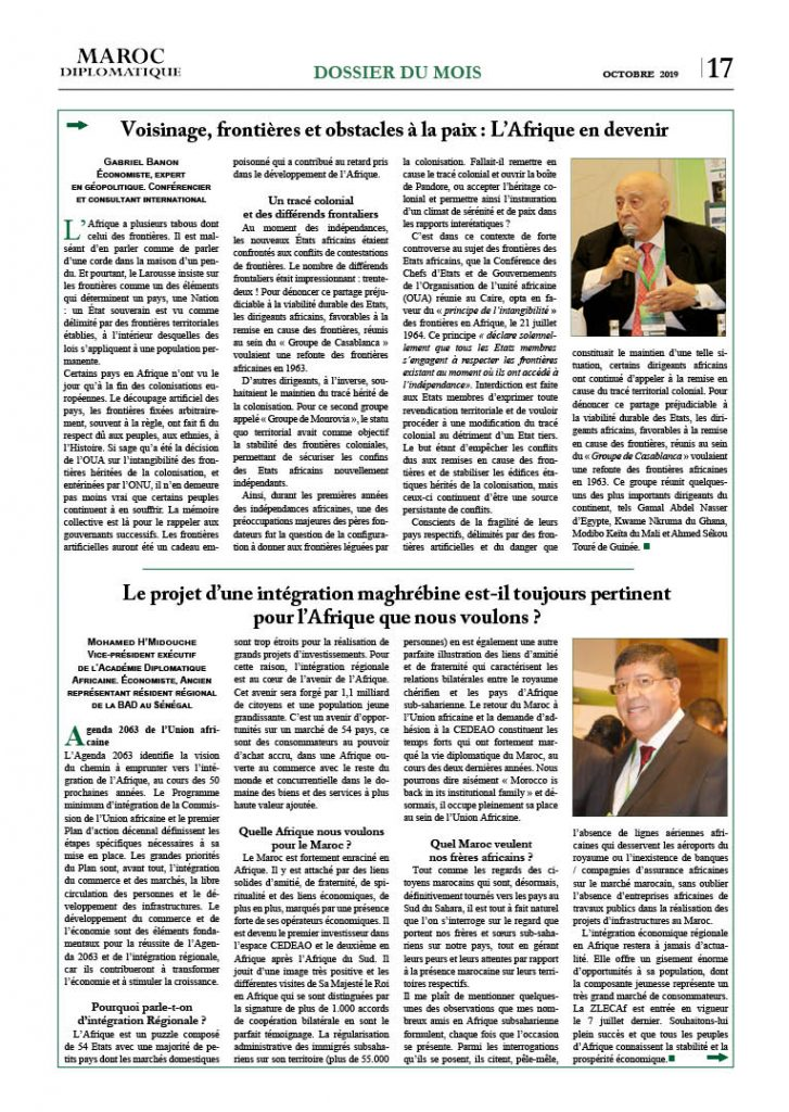 https://maroc-diplomatique.net/wp-content/uploads/2019/11/P.-17-DM-Talks-Interv-2-727x1024.jpg