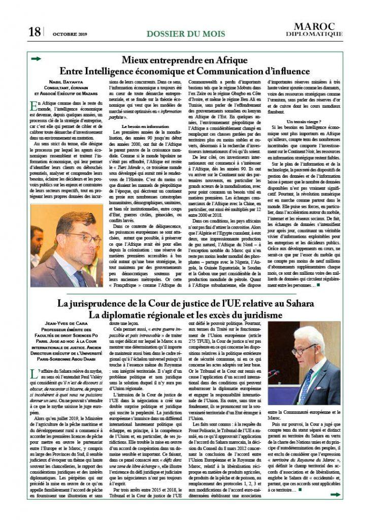 https://maroc-diplomatique.net/wp-content/uploads/2019/11/P.-18-DM-Talks-Interv-3-727x1024.jpg