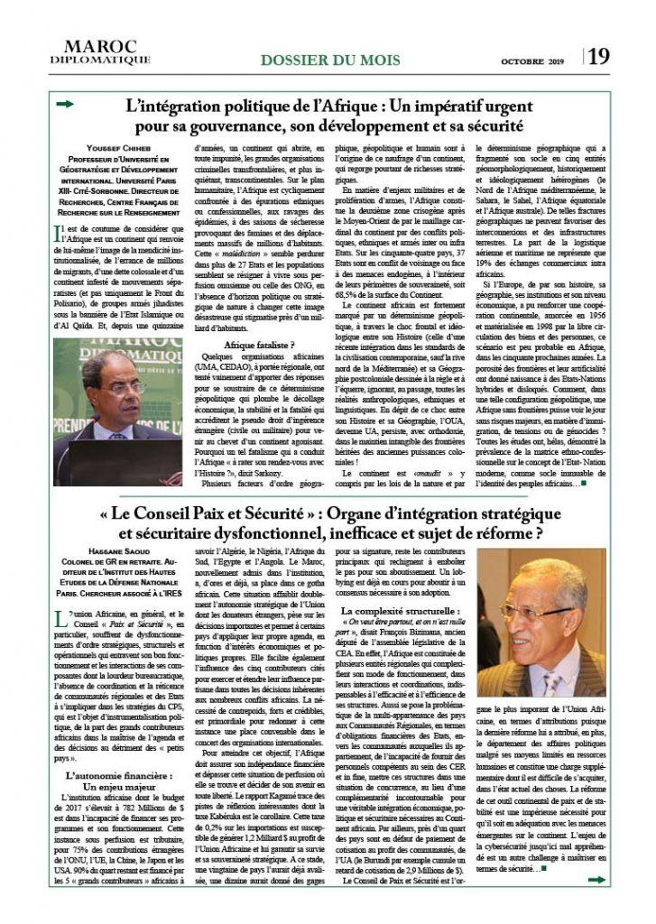 https://maroc-diplomatique.net/wp-content/uploads/2019/11/P.-19-DM-Talks-Interv-4-727x1024.jpg