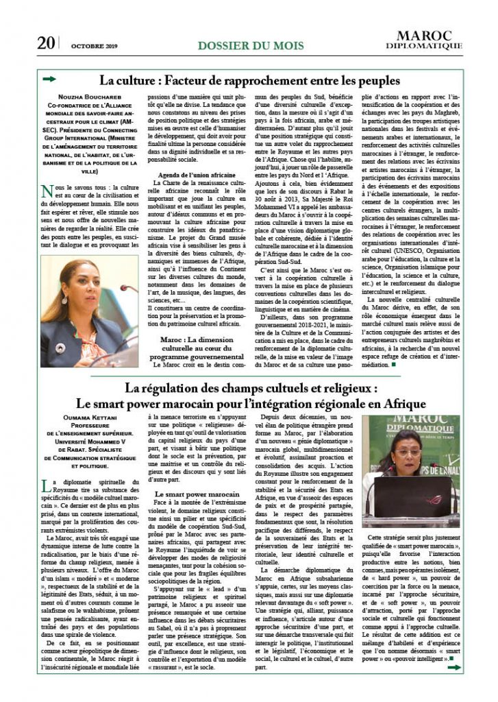 https://maroc-diplomatique.net/wp-content/uploads/2019/11/P.-20-DM-Talks-Interv-5-727x1024.jpg