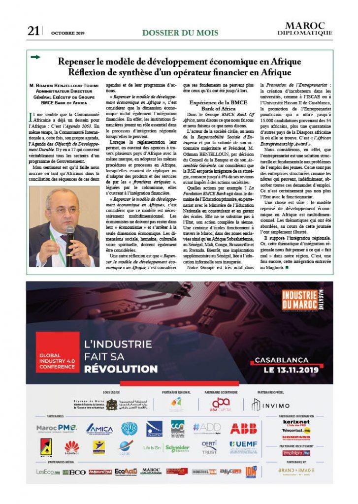 https://maroc-diplomatique.net/wp-content/uploads/2019/11/P.-21-DM-Talks-Interv-6-727x1024.jpg