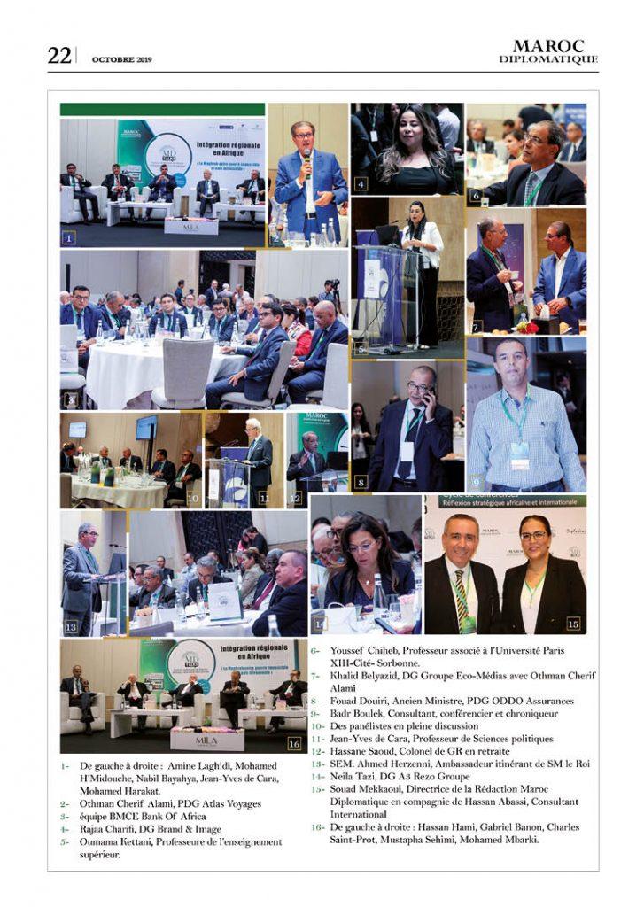 https://maroc-diplomatique.net/wp-content/uploads/2019/11/P.-22-Phs-DM-1-727x1024.jpg