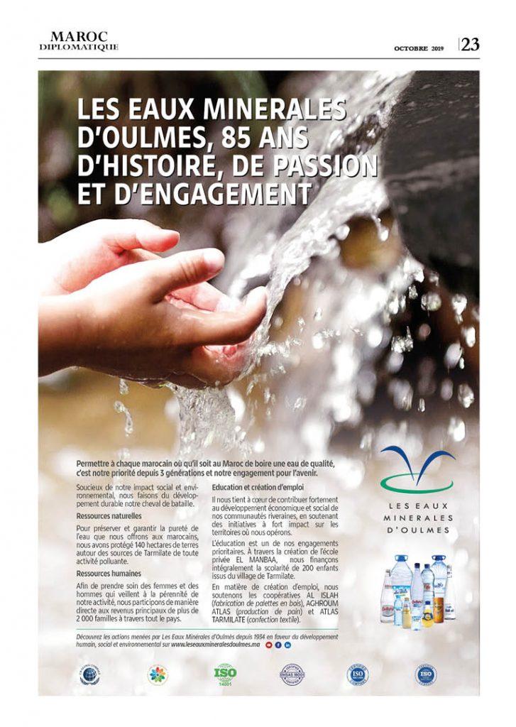 https://maroc-diplomatique.net/wp-content/uploads/2019/11/P.-23-OULMES-727x1024.jpg