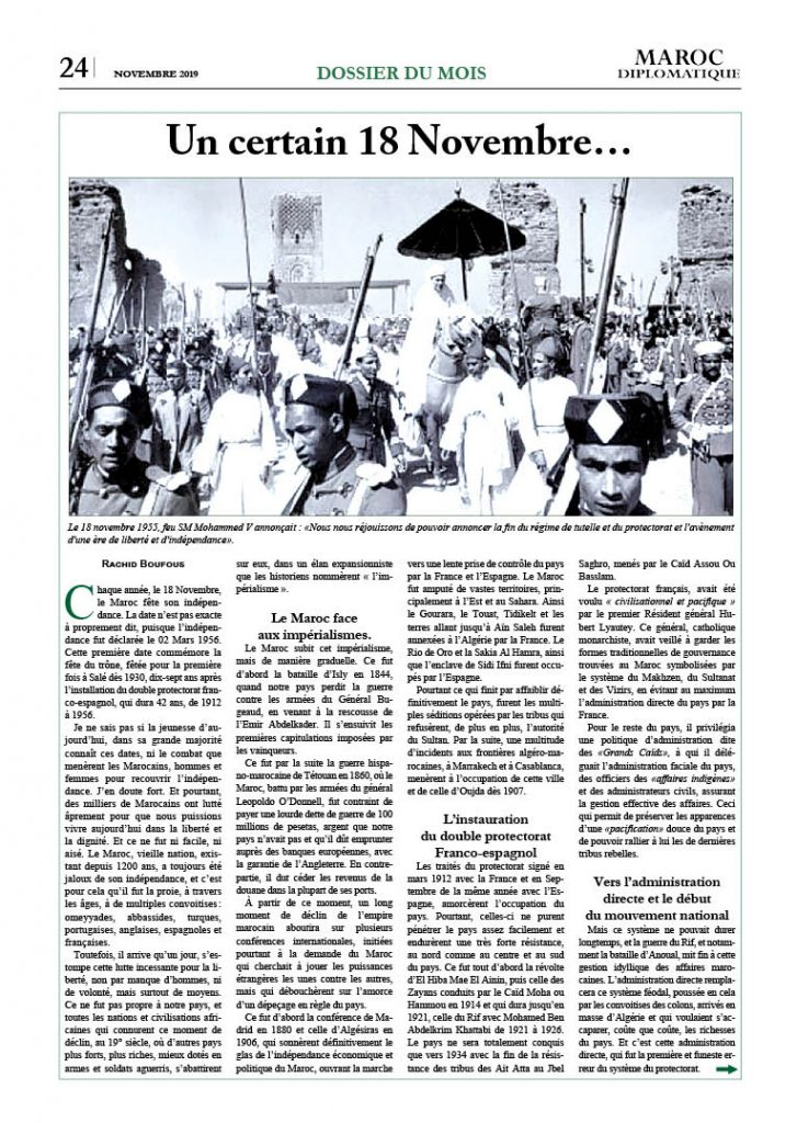 https://maroc-diplomatique.net/wp-content/uploads/2019/11/P.-24-Article-18-Nov-727x1024.jpg