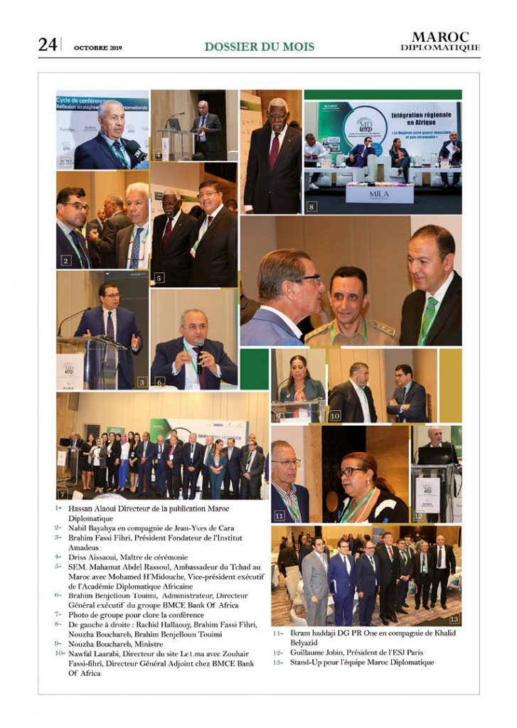 https://maroc-diplomatique.net/wp-content/uploads/2019/11/P.-24-Phs-DM-2-727x1024.jpg