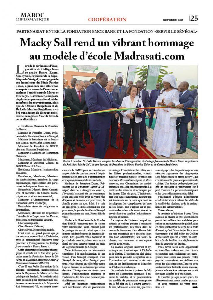 https://maroc-diplomatique.net/wp-content/uploads/2019/11/P.-25-Macky-Sall-727x1024.jpg