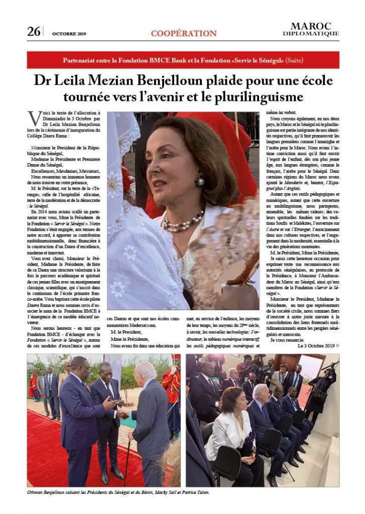 https://maroc-diplomatique.net/wp-content/uploads/2019/11/P.-26-Macky-Sall-2-727x1024.jpg