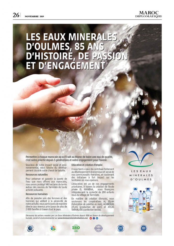 https://maroc-diplomatique.net/wp-content/uploads/2019/11/P.-26-OULMES-727x1024.jpg