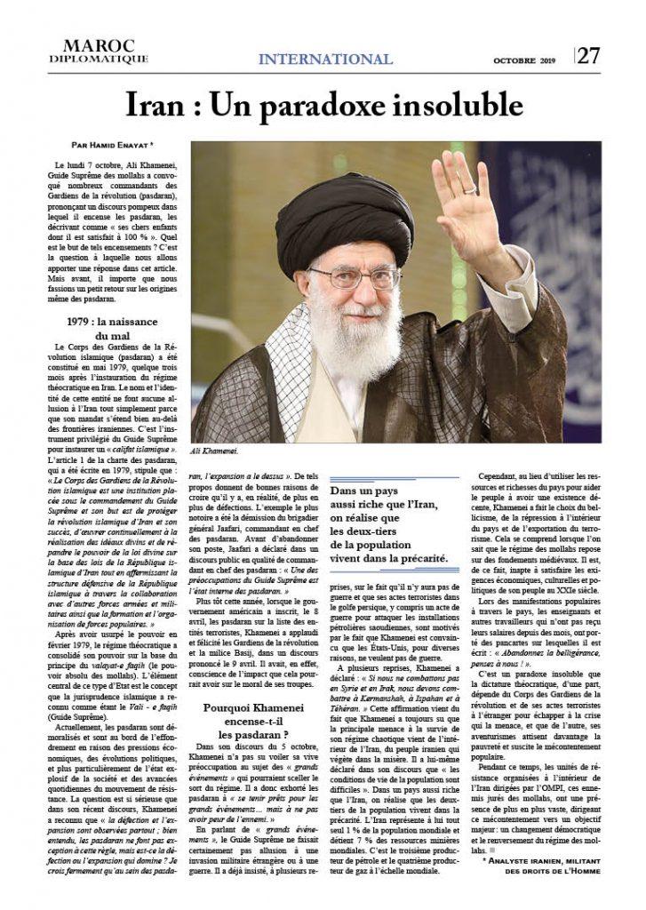 https://maroc-diplomatique.net/wp-content/uploads/2019/11/P.-27-Iran-727x1024.jpg