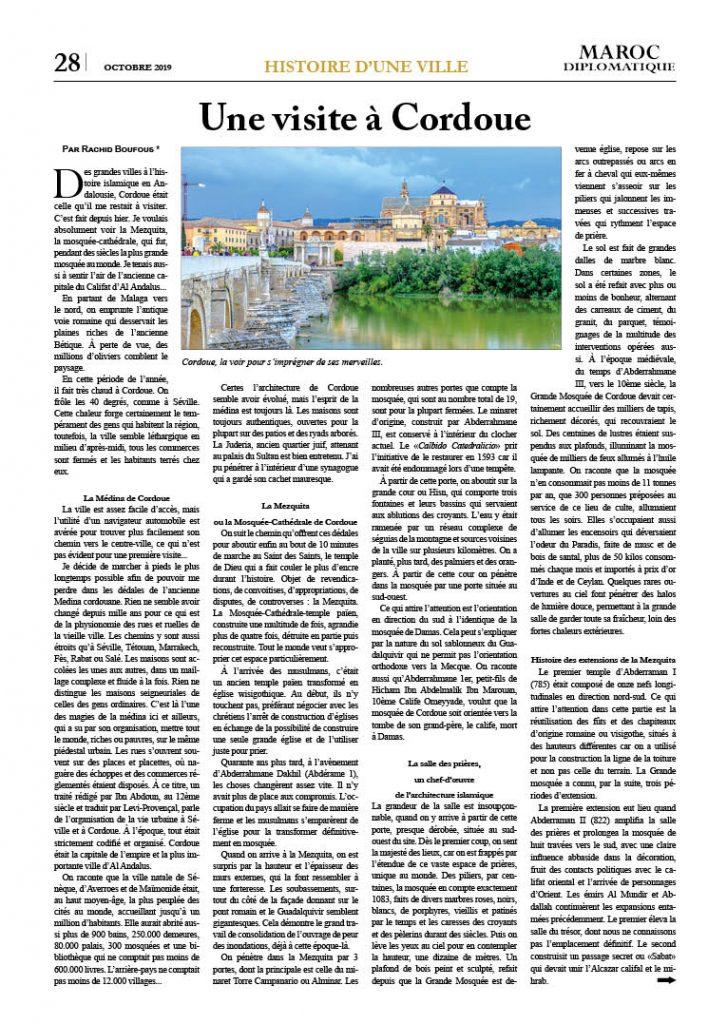 https://maroc-diplomatique.net/wp-content/uploads/2019/11/P.-28-Histoire-d1-ville-727x1024.jpg